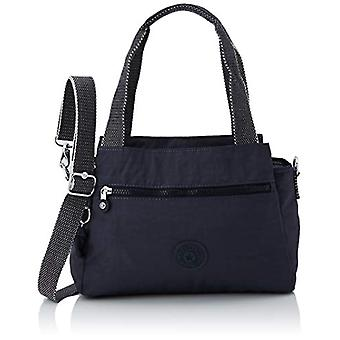 Kipling K43791 Women's shoulder bag 29.5x23x12.5 cm (B x H x T)(3)