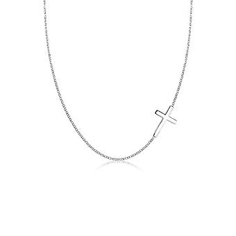 Elli Silver Women's pendant necklace - 0107131317_45