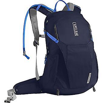 CamelBak Helena 20 - Unisex-Adult Backpack - Black - 2.5 L