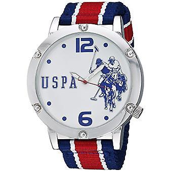 U.S. Polo Assn. Orologio Uomo Ref. USC57003