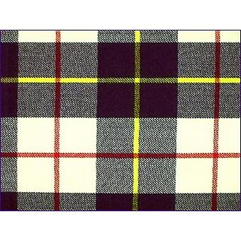 MacRae of Conchra Dress, Modern - Pure Wool Tartan