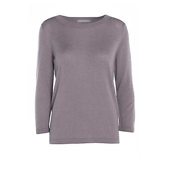 Marks and Spencer Lilac 3/4 Sleeve Jumper TP582-20