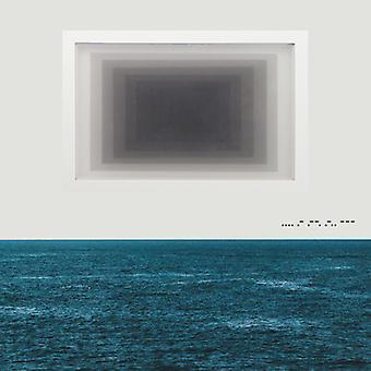 Twin lemmer - Haplo [Vinyl] USA importerer