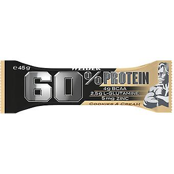 Weider Barritas Cookies & Cream (Sport , Sticks)