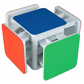 Inperno - Multi Cube 5 In 1