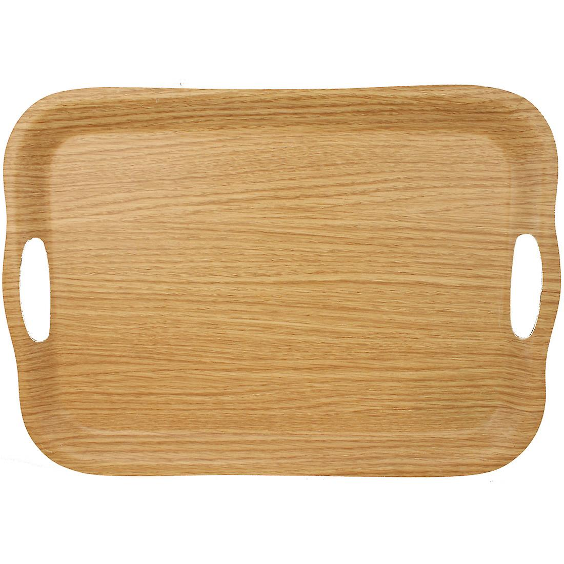 Non-Slip Tray - Small