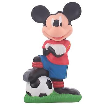 Disney Gel 300Ml Mickey Figure (Children , Cosmetics , Body lotions)
