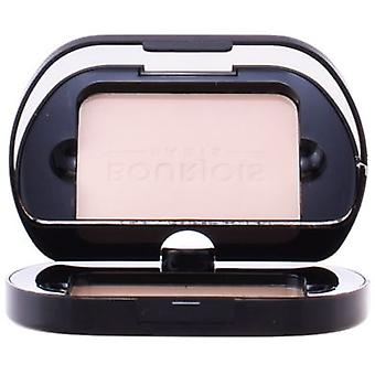 Bourjois Paris Silk Edition Compact Powder (Make-up , Face , Bases)