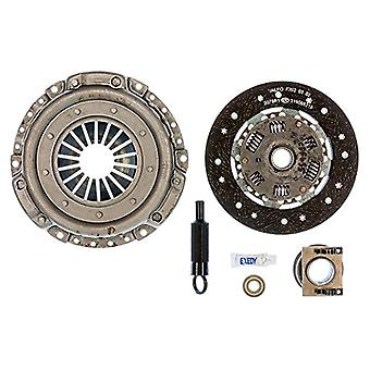 EXEDY 11009 OEM Replacement Clutch Kit