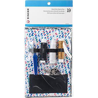 Singer Heavy Weight Fabric Sewing Kit-  1534