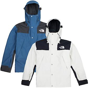 The north face jacket 1990 mountain GTX