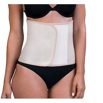 Belly Bandit Original Belly Wrap [Style OR] Nude  XL