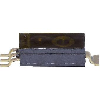 Moisture sensor 1 pc(s) HIH-4030-001 Honeywell Reading rang