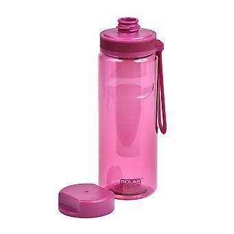Polar Gear Aqua Cool Tritan Bottle, Berry 750ml