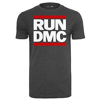 Urban klassikere T-Shirt Run DMC