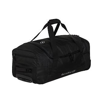 Quiksilver New Centurion Wheeled Luggage