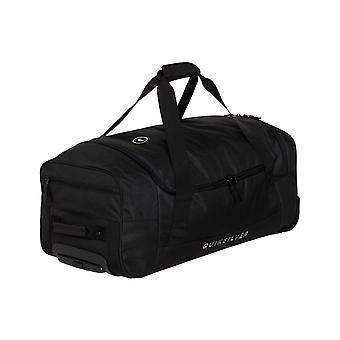 Quiksilver nya Centurion hjulförsett bagage