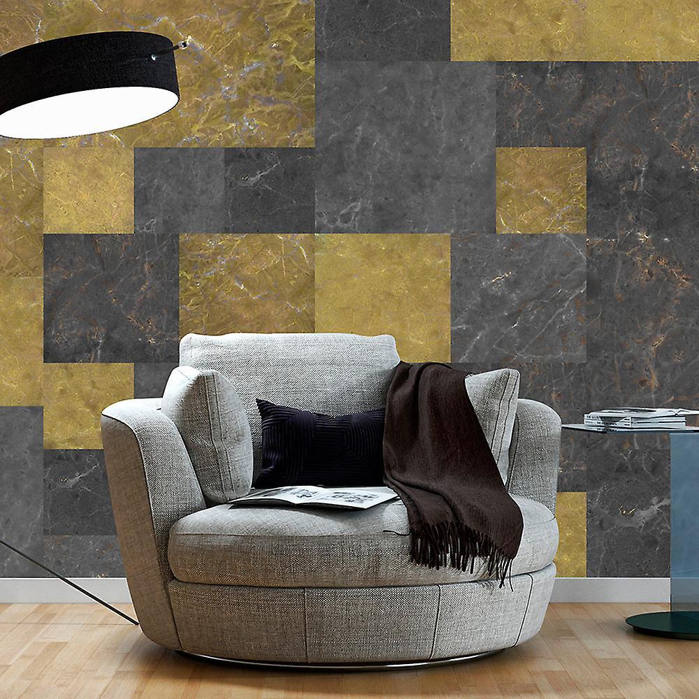 WallpaperElegance WallpaperElegance Marble WallpaperElegance Of Marble Of c54jALS3Rq