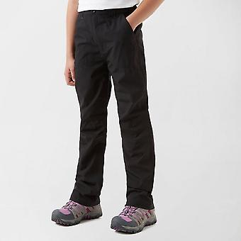 Regatta Kids' Dayhike Trousers