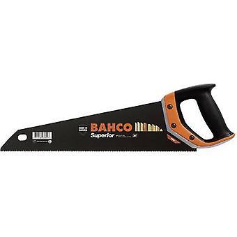 Crosscut saw Bahco 2600-16-XT11-HP
