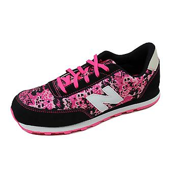 New Balance 501 Lifestyle Pink/Black KL501G2Y