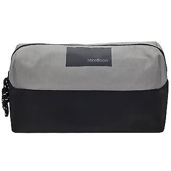 Strellson Stanton más bolso bolsos neceser 4010002177