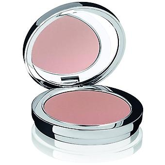 Rodial Illuminating Powder Compact Deluxe Instaglam (Makeup , Face , Mattifying powders)