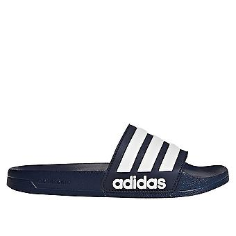 Adidas Adilette Shower AQ1703 universal all year men shoes