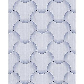 Wallpaper EDEM 1035-12