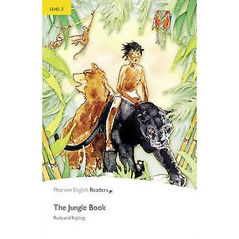 Level 2 - The Jungle Book (2nd Revised edition) by Rudyard Kipling - 9
