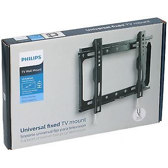 Philips Universal TV montieren Wandhalter für bis zu 42
