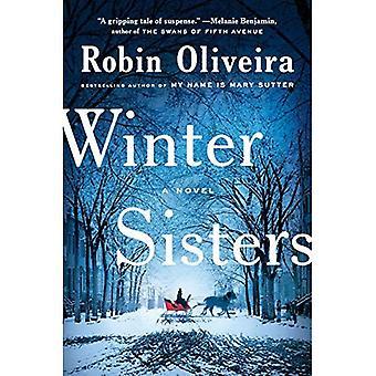 Siostry zima
