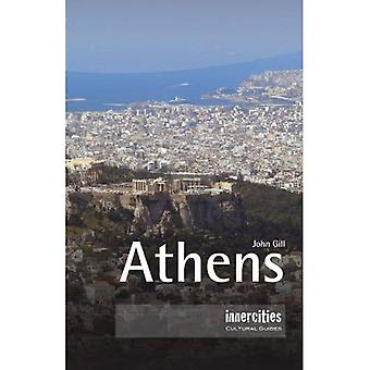 Athens (Innercities)