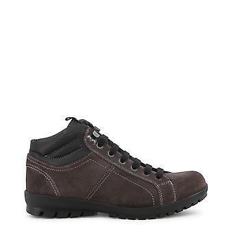 Shoes Lumberjack SM03101-010