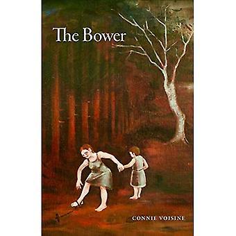 De Bower (Phoenix dichters)
