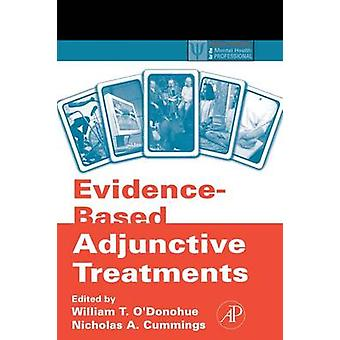 Trattamento Adjunctive evidence by ODonohue & T. William