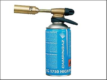 Campingaz TC 2000 Compact Blowlamp With Gas
