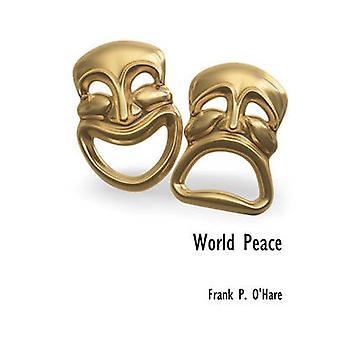 Fred i verden af OHare & Frank P.