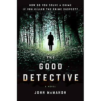 Bra detektiv