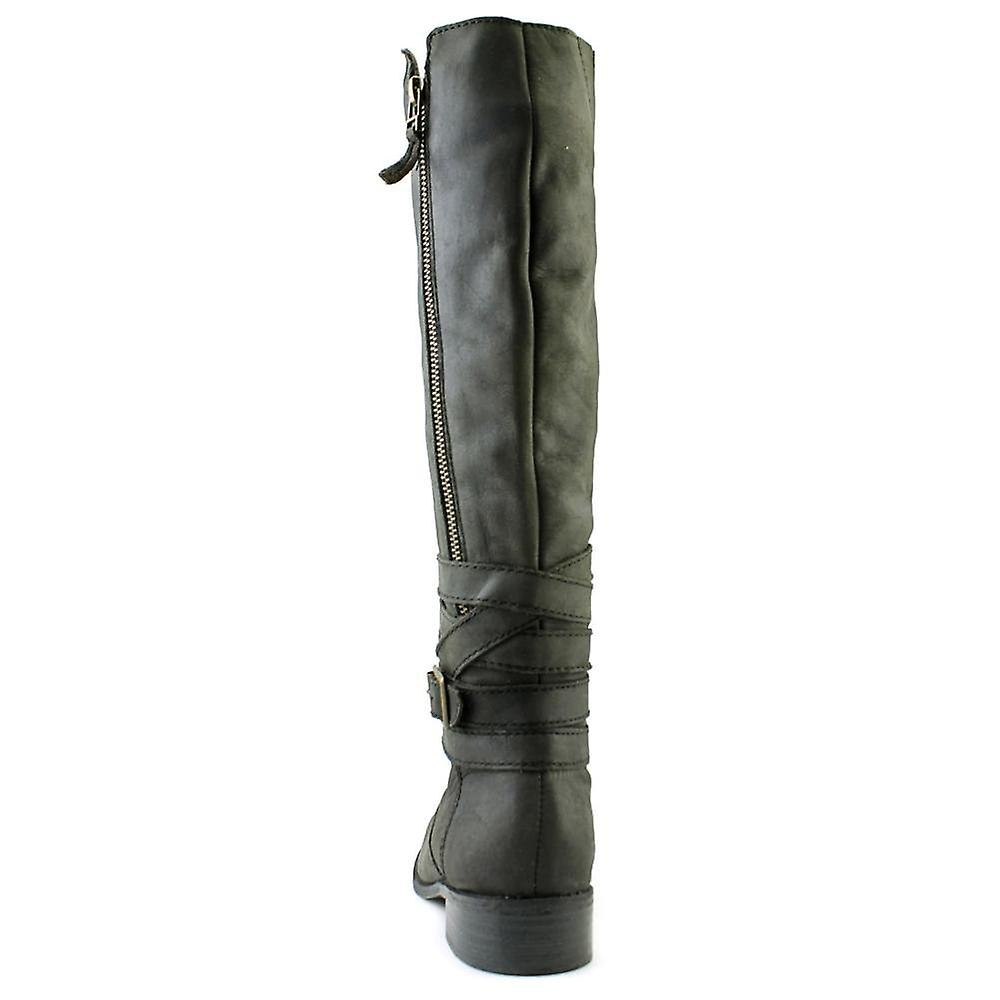 Kenneth Cole Reaction Women's Zapiness Riding Boot