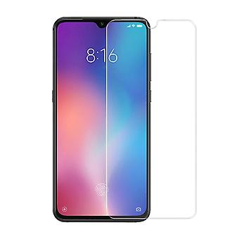 Xiaomi MI 9 temperato vetro screen protector Retail