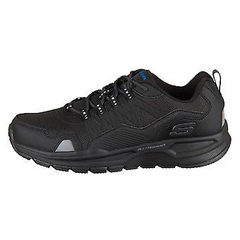 Skechers Escape Plan 20 51926BBK   men shoes