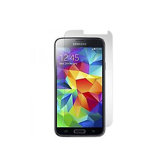 PureGear Simple Shield Screen Protector for Samsung Galaxy S5 - Clear