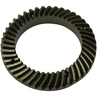 Spare part Reely RH5401 Large differential bevel gear wheel