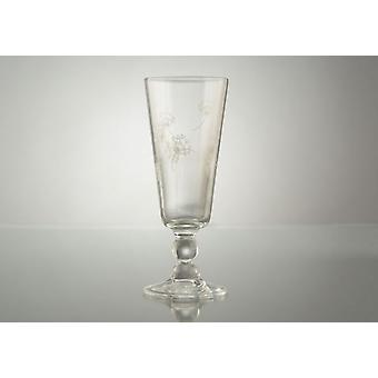 Amadeus Champagne Flute Nature (Home , Kitchen , Kitchenware and pastries , Glasswares)