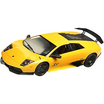 Buddy Toys RC Lamborghini Murcielago (Toys , Vehicles And Tracks , Radiocontrol , Land)