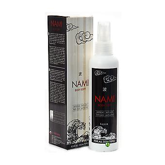 Diet Esthetic Nami Body Soft 200ml