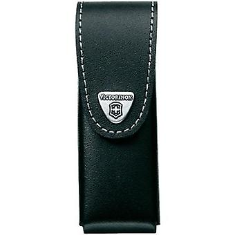 Victorinox Leather belt pouch 4.0523.3 for multi-tools and pocket knives