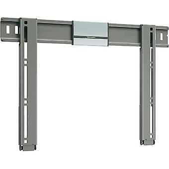 TV wall mount 66,0 cm (26) - 139,7 cm (55) Rigid Vogel´s THIN 205