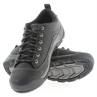 Caterpillar Hackney WP 717914 universal all year men shoes